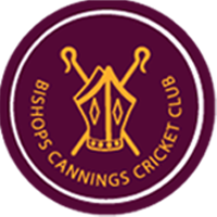 Bishops Cannings Cricket Club
